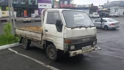 Toyota Hiace. Продам грузовик Тойота Хайс 1991г, 2 400куб. см., 1 250кг., 4x2