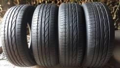 Bridgestone Turanza ER300. Летние, 2011 год, 20%, 4 шт
