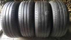 Michelin Primacy 3. Летние, 2017 год, 20%, 4 шт