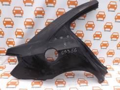Крыло Chevrolet Cruze 2008-2015 [95218142], правое заднее