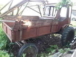 СпецАвто. Продам трактор Т-16, 20 л.с.