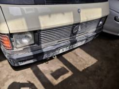 Mercedes-Benz. Продается Mercedes Benz MB100D, 2 400 куб. см., 4x2