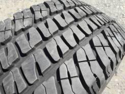 Michelin LTX A/T2, 265/70R17 LT