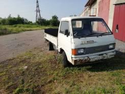 Mazda Bongo Brawny. , 2 000куб. см., 1 250кг., 4x2