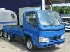 Toyota ToyoAce, 2004