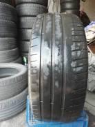 Michelin Pilot Sport 3. Летние, 50%, 1 шт