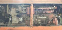 Мотор а-01