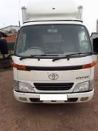 Toyota Dyna. Продается грузовик , 3 000куб. см., 3 000кг., 4x2