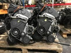 Двигатель BUD VW / Skoda / Audi 1.4 80 HP двс в Наличии