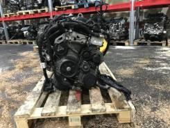 Двигатель CBZ 1.2 105 HP Skoda / VW / audi двс