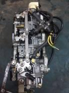 Карбюраторы Yamaha F30-F40