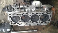 Головка блока цилиндров. Toyota Corona, ET176, ET176V Двигатель 3E