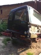 Продам грузовик исузу форвард на запчасти