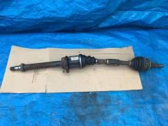 Правый передний привод для Понтиак Вайб GT 03-05