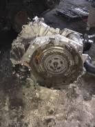 АКПП. Volkswagen: Passat, Caddy, Jetta, Touran, Golf, Tiguan Skoda Octavia Audi A3 Двигатели: CDGA, JP