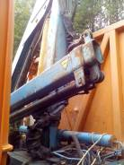 Инман ИМ 50, 2007