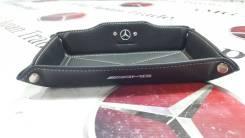 Карман. Mercedes-Benz
