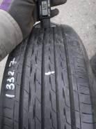 Bridgestone Regno GR-XT. Летние, 2012 год, 10%. Под заказ