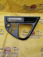 Корпус отопителя. Toyota Wish, ZNE10, ZNE10G