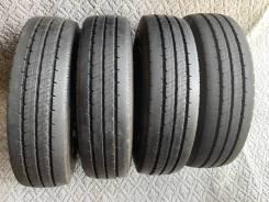 Dunlop Enasave SP LT38, LT 185/80R15 103/101 L