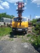 Галичанин КС-55713-4, 2010