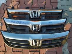 Решетка Honda Stream RN6, RN7, RN8, RN9