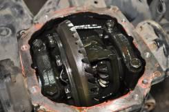 Планетарная передача. Toyota Altezza, GXE10, GXE15, SXE10, GXE10W, GXE15W 1GFE, 3SGE