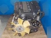 Двигатель в сборе. Toyota Crown Majesta, JKS175, JZS177 Toyota Crown, JKS175, JZS175W, JZS177 Toyota Progres, JCG11 Toyota Brevis, JCG11 2JZFSE