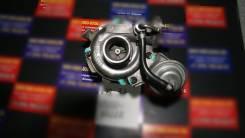Продаю турбину VQ32