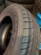Triangle Group TR777, 195/60R15