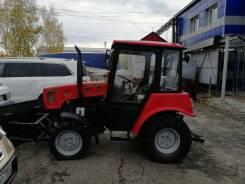 МТЗ 05. Продам трактор Белорус-320.4, 36 л. с., 36 л.с.