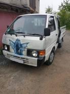 Nissan Vanette. Продам , 2 000куб. см., 4x2