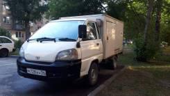 Toyota Lite Ace. Продам грузовик Toyota LITE ACE, 2 200куб. см., 1 000кг., 4x2