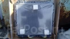 Радиатор Toyota Hilux LN105 16400-5b470 k