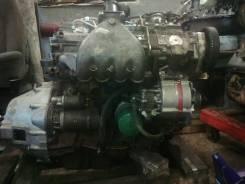 Двигатель в сборе. УАЗ Патриот, 3163 Двигатели: ZMZ40905, ZMZ409051ZMZPRO, ZMZ40906, ZMZ51432