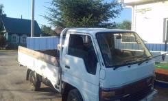 Toyota Hiace. Продается грузовик , 2 400куб. см., 1 500кг., 4x2