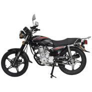 Senke RM125, 2019