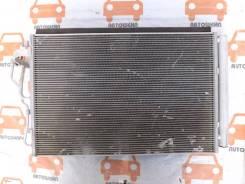 Радиатор кондиционера Hyundai Creta 2015-2018 [97606M0000]