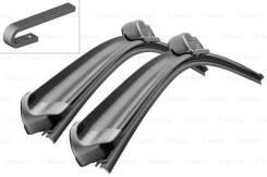 Щетки стеклоочистителя Bosch 3397118910