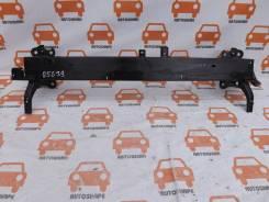 Усилитель переднего бампера Hyundai Tucson