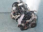 Двигатель в сборе. Nissan March Box, WK11 Nissan March, K11, WK11 Двигатель CG10DE