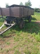МТЗ 80. Продаётся трактор мтз 80, 80 л.с.