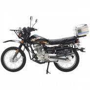 Мотоцикл Regulmoto SK150-22, 2019