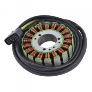 Статор магнето Can-Am G2 420685630/420685631 420685632
