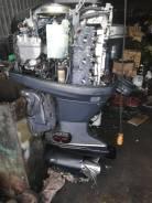 Продам мотор Yamaha HPDI 240 по запчастям