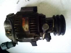 Продам генератор 2C 2CT 3CT