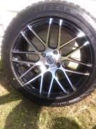 Bridgestone Blizzak, 215/55R15