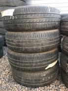 Bridgestone B250. Летние, 2014 год, 10%, 4 шт
