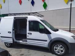 Ford Transit. , 1 800куб. см., 850кг., 4x2