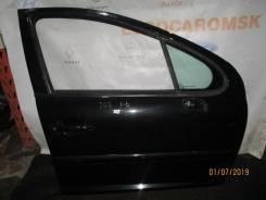 Дверь боковая. Peugeot 207, WA, WB, WC, WK DV6TED4, EP3C, EP6, EP6C, EP6DT, EP6DTS, ET3J4, TU3A